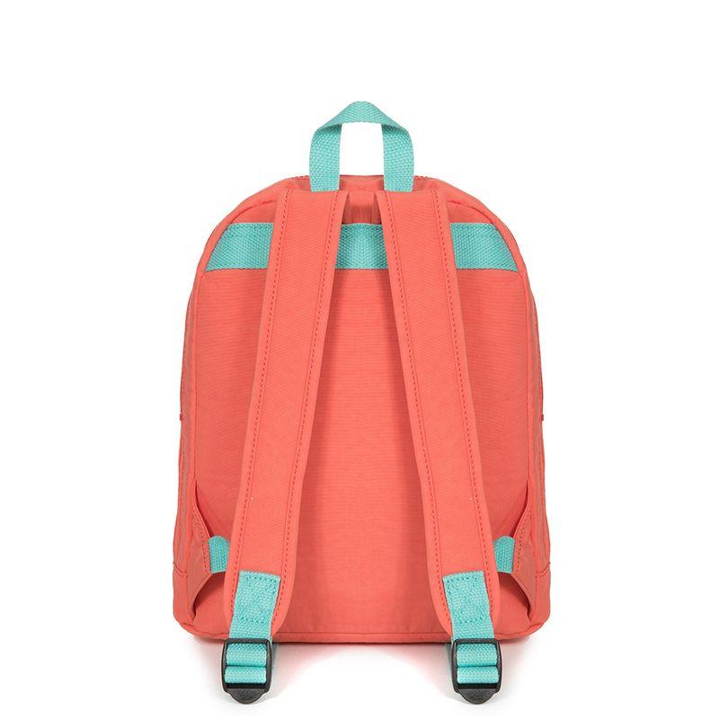 21086-Kipling-HeartBackpack-PeachyPink-C-51P-Variacao2