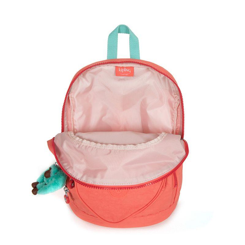 21086-Kipling-HeartBackpack-PeachyPink-C-51P-Variacao3