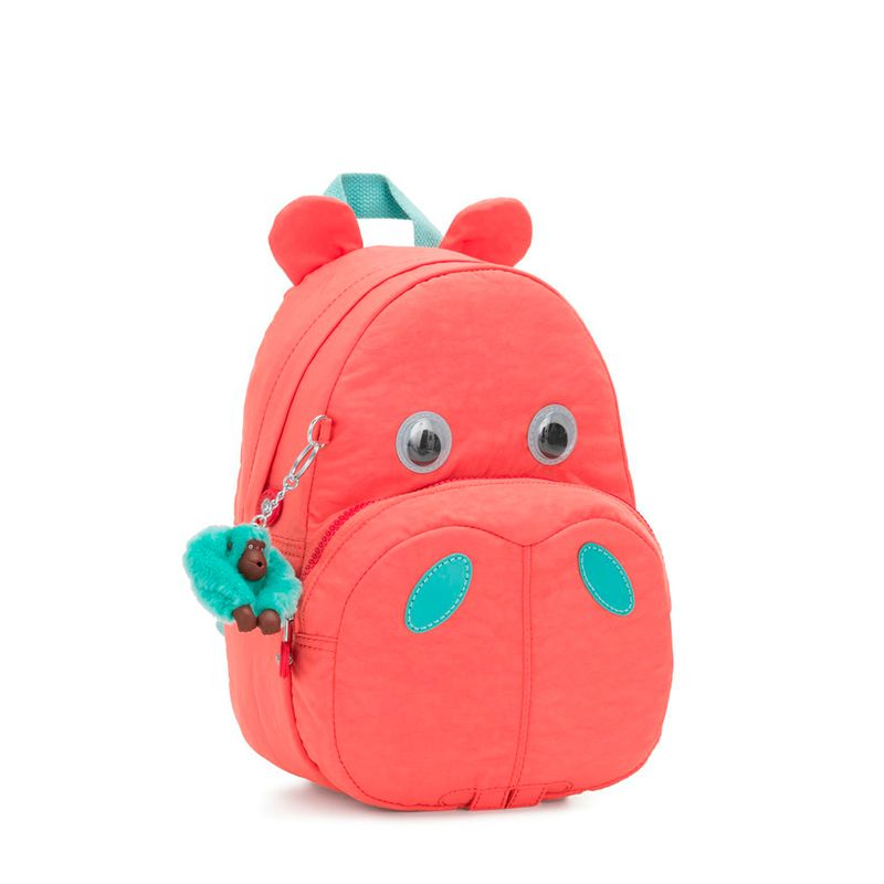 I2837-Kipling-Hippo-PeachyPinkC-51P-Variacao2