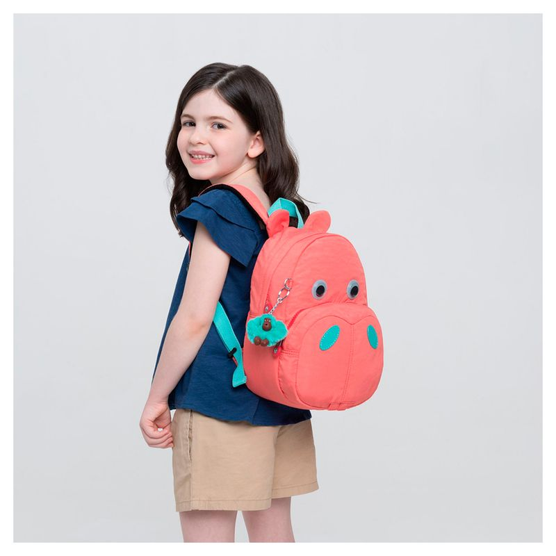 I2837-Kipling-Hippo-PeachyPinkC-51P-Variacao6