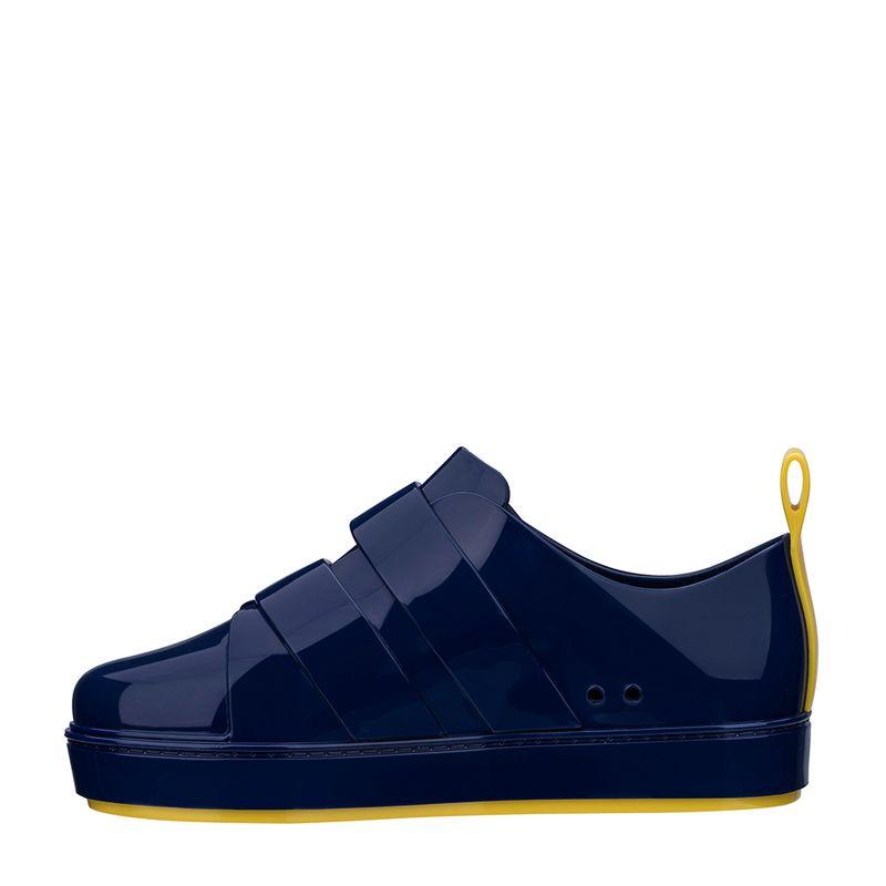 32798-Melissa-Mel-Go-Sneaker-AzulAmarelo-Variacao02