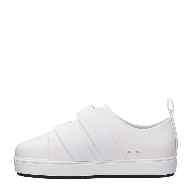 32798-Melissa-Mel-Go-Sneaker-BrancoFosco-Variacao02