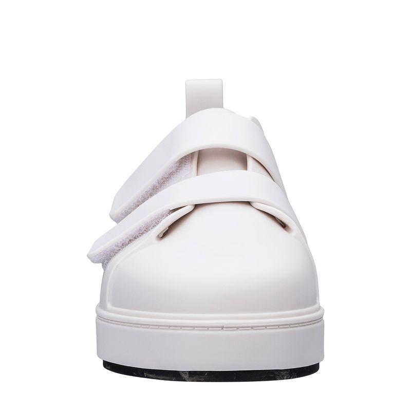 32798-Melissa-Mel-Go-Sneaker-BrancoFosco-Variacao04