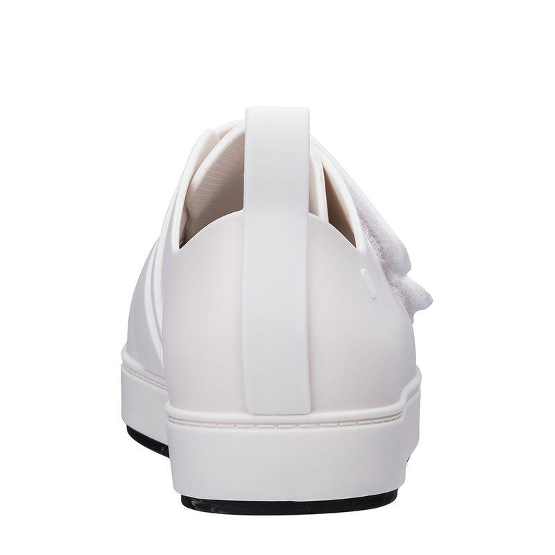 32798-Melissa-Mel-Go-Sneaker-BrancoFosco-Variacao05