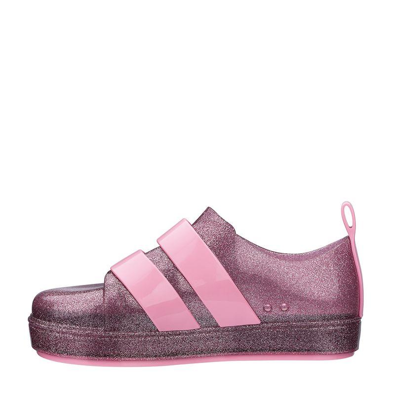 32798-Melissa-Mel-Go-Sneaker-RosaGlitter-Variacao02