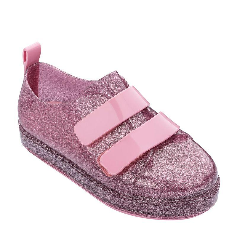 32798-Melissa-Mel-Go-Sneaker-RosaGlitter-Variacao03