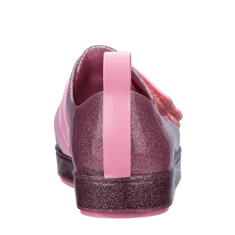 32798-Melissa-Mel-Go-Sneaker-RosaGlitter-Variacao05