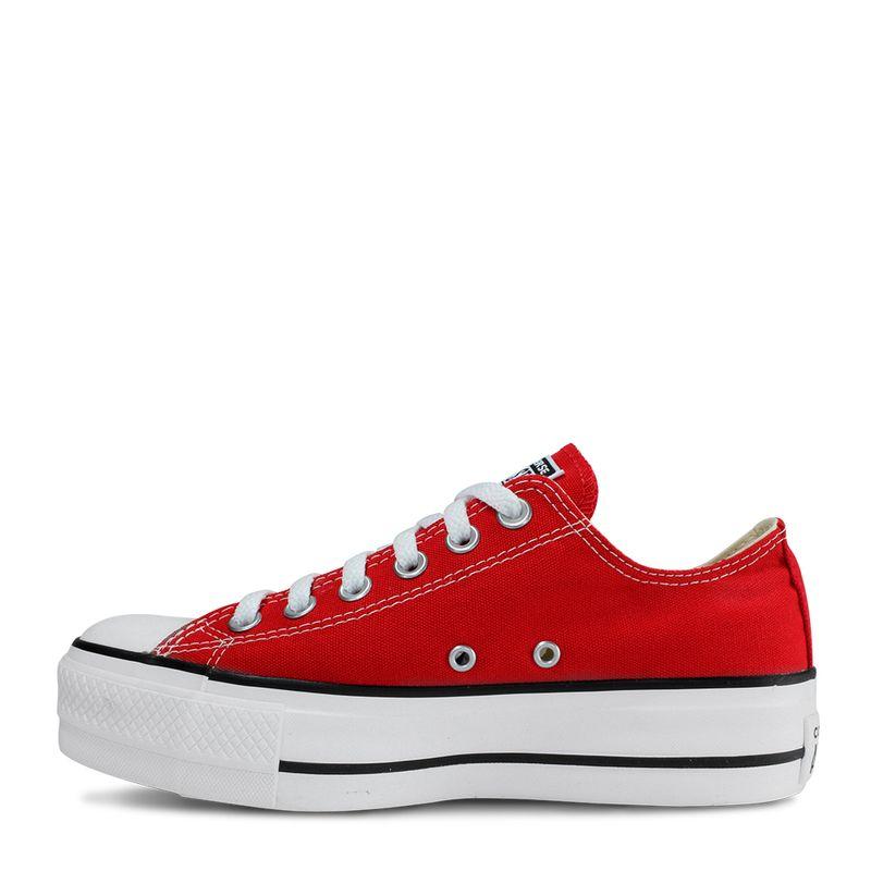 CT0495-Converse-AllStar-ChuckTaylor-0002-VermelhoBrancoPreto-Variacao2