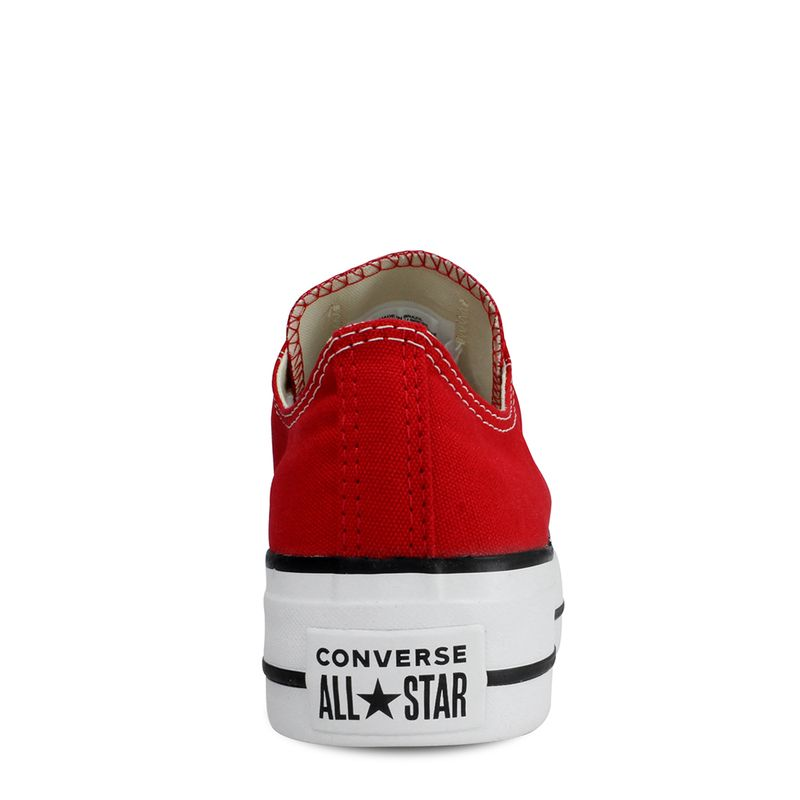 CT0495-Converse-AllStar-ChuckTaylor-0002-VermelhoBrancoPreto-Variacao3