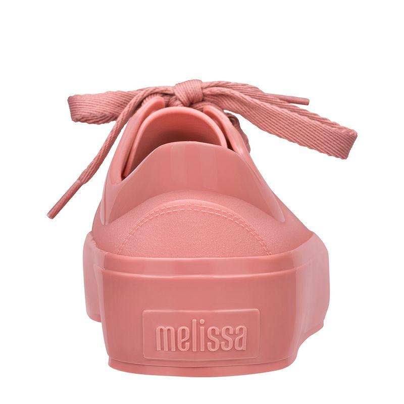 32898-Melissa-Street-Rosa-Variacao5
