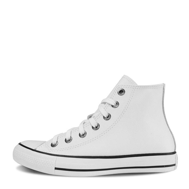 CT0449-AllStar-Converse-ChuckTayloHi-BrancoPreto-001-Variacao2