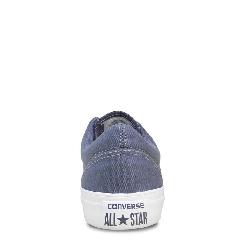 http---meninashoes.vteximg.com.br-arquivos-ids-301338-CR0139-Converse-AllStar-SkidgripCVO-CarvaoClaroBranco-0012-Variacao3