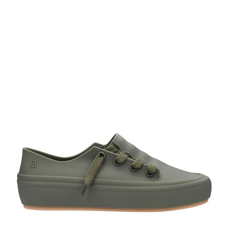32338-Melissa-Ulitsa-Sneaker-VerdeBege-Variacao1