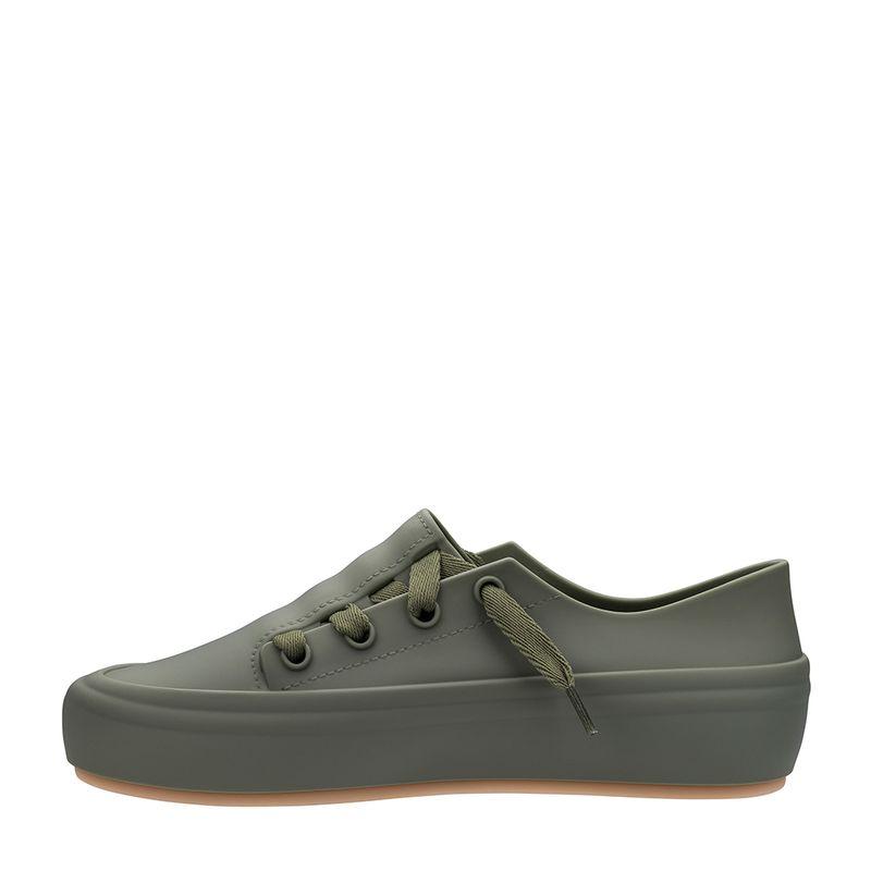 32338-Melissa-Ulitsa-Sneaker-VerdeBege-Variacao2