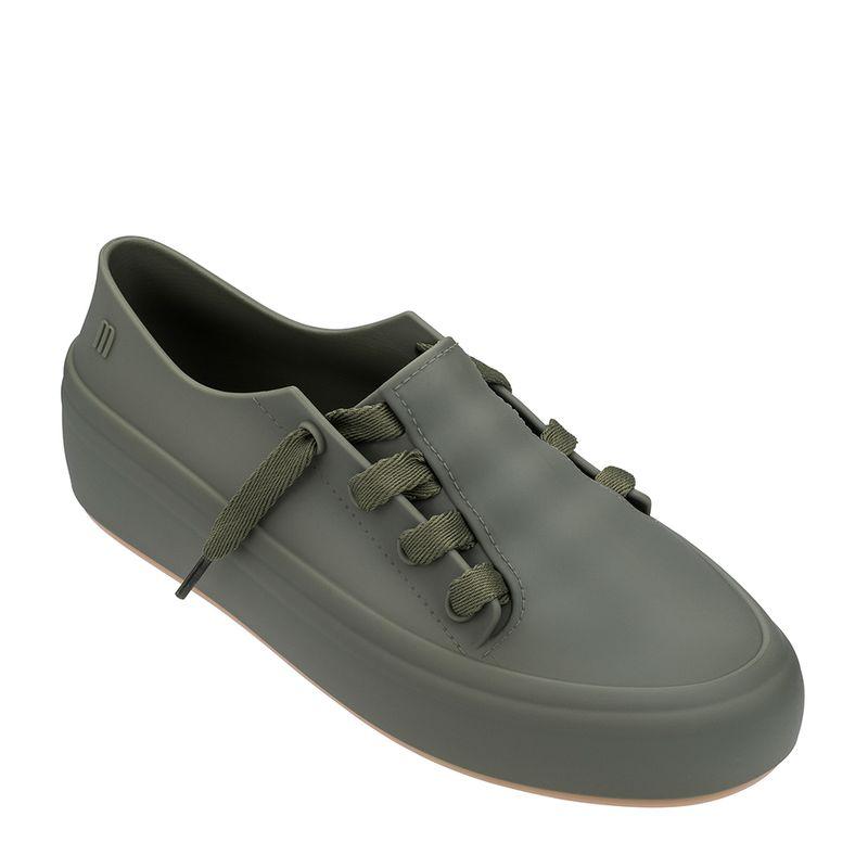 32338-Melissa-Ulitsa-Sneaker-VerdeBege-Variacao3