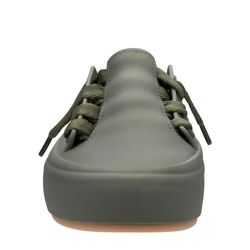32338-Melissa-Ulitsa-Sneaker-VerdeBege-Variacao4