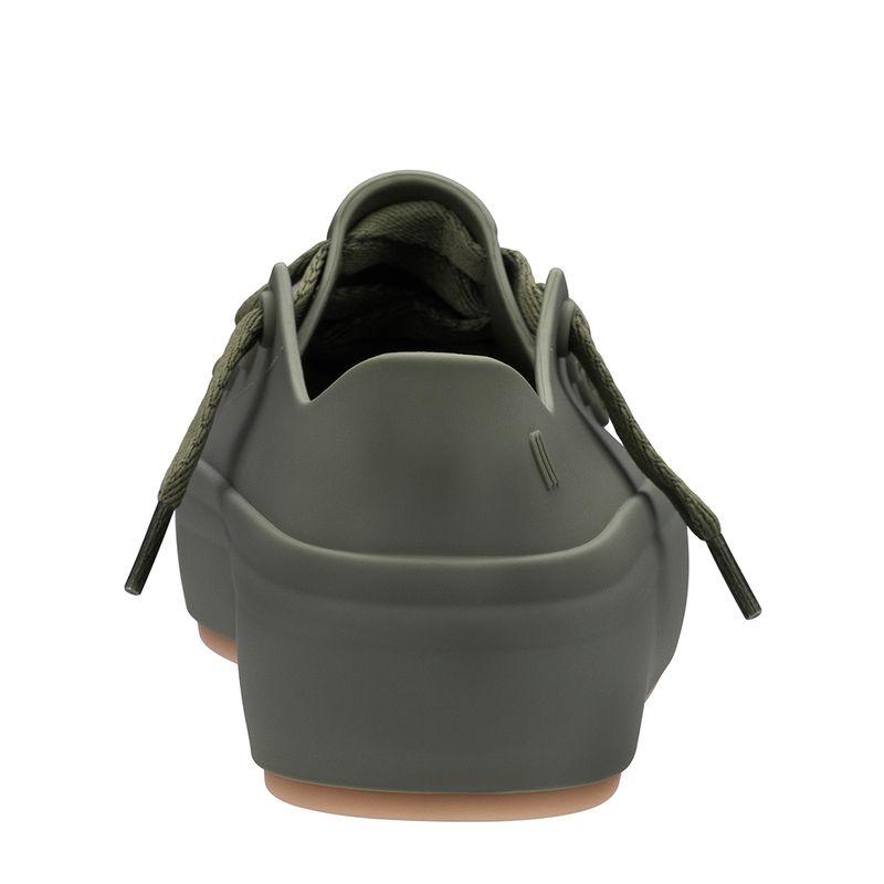 32338-Melissa-Ulitsa-Sneaker-VerdeBege-Variacao5