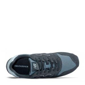 Tênis New Balance 373 Azul Escuro