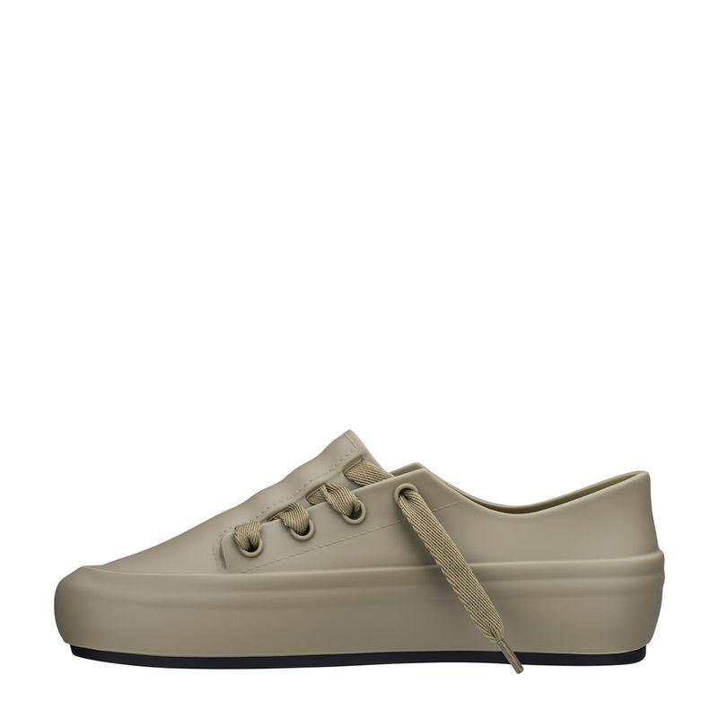 32338-Melissa-Ulitsa-Sneaker-BegePreto-Variacao2