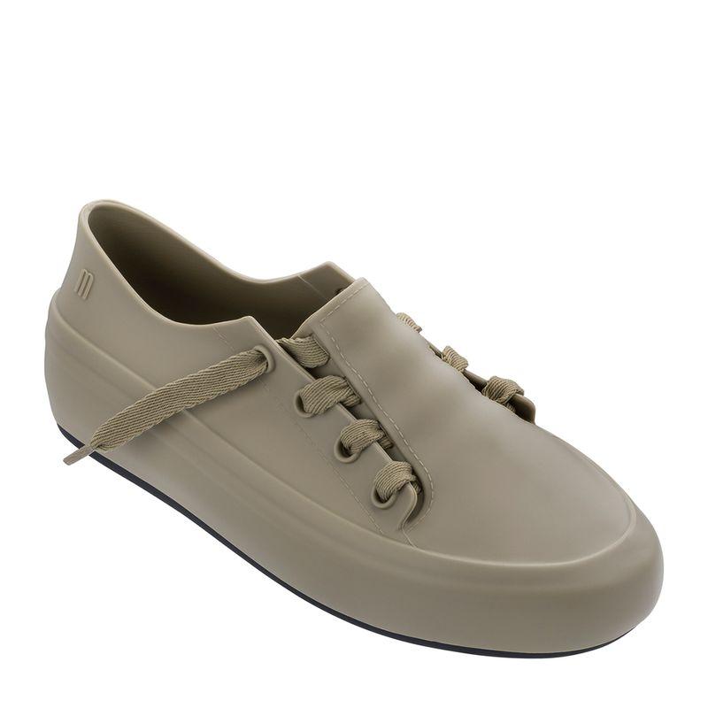 32338-Melissa-Ulitsa-Sneaker-BegePreto-Variacao3