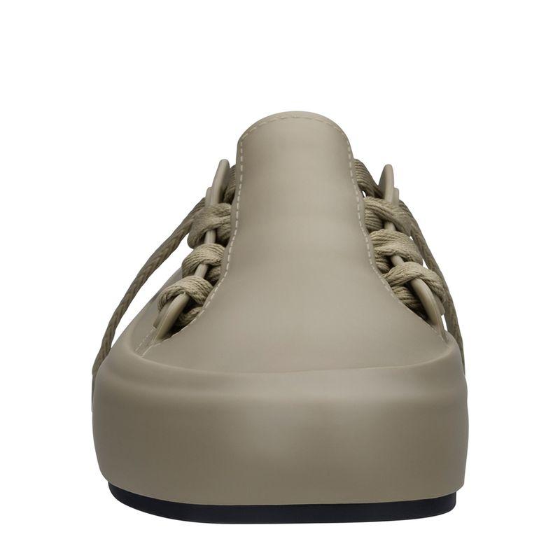 32338-Melissa-Ulitsa-Sneaker-BegePreto-Variacao4
