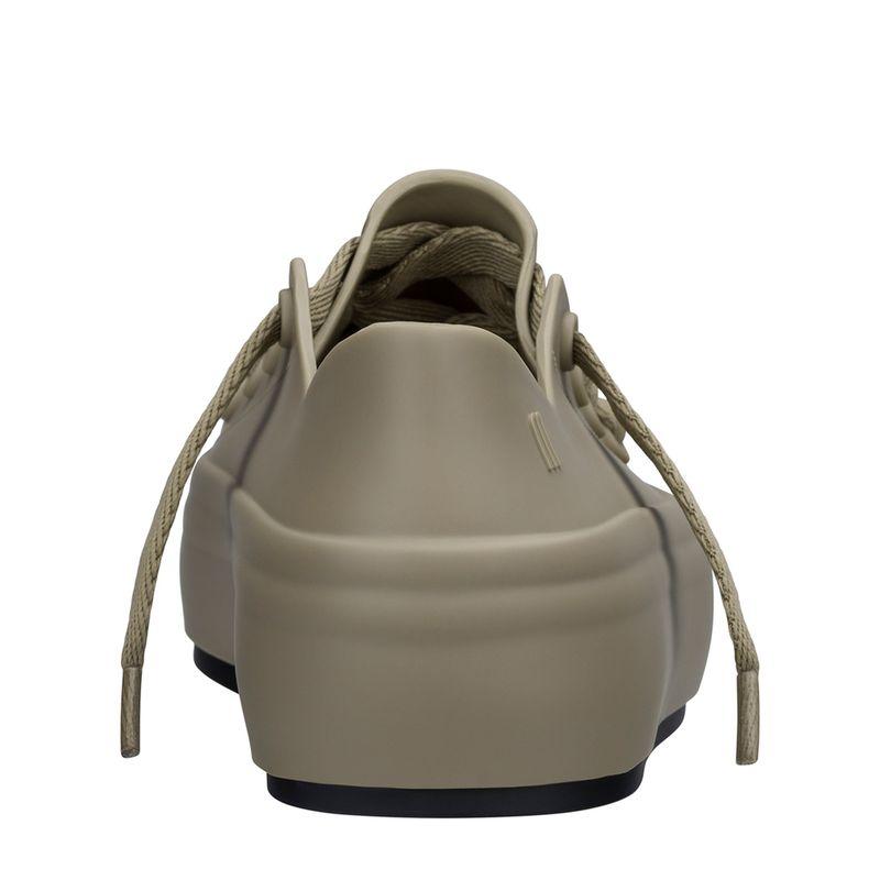 32338-Melissa-Ulitsa-Sneaker-BegePreto-Variacao5