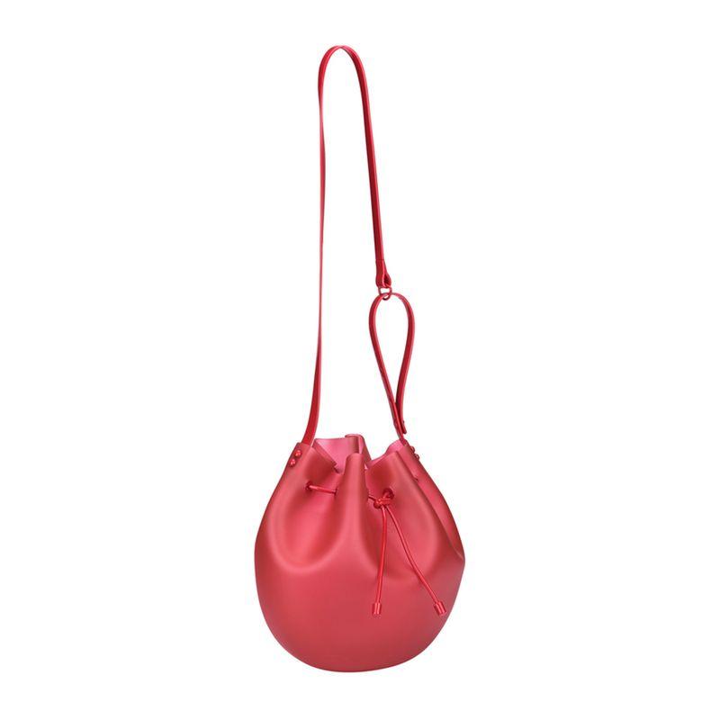 34122-Melissa-Sac-Bag-VermelhaIntensoDoc-Variacao3