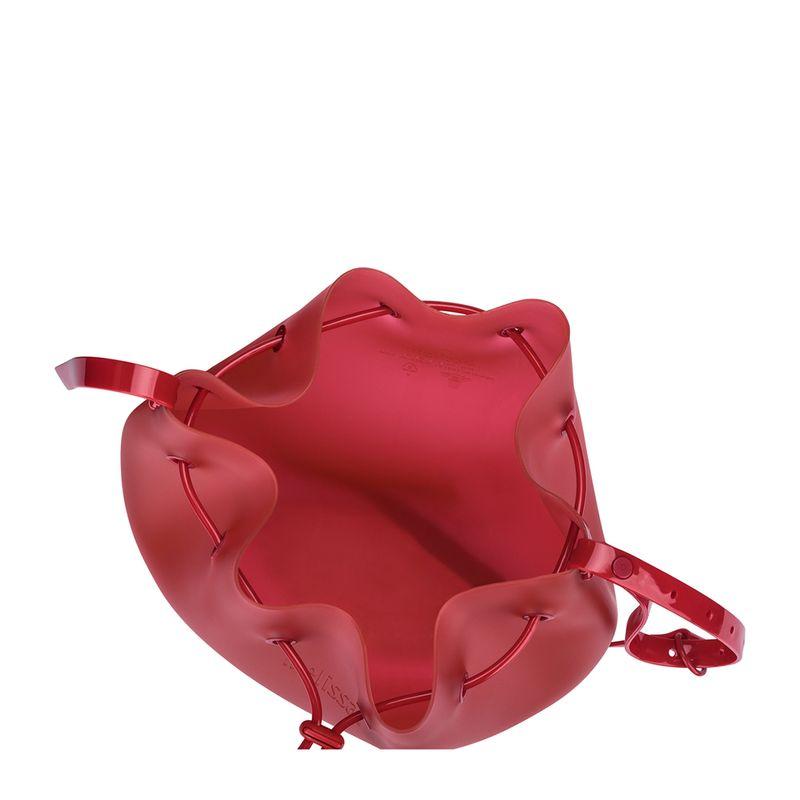 34122-Melissa-Sac-Bag-VermelhaIntensoDoc-Variacao6