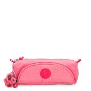 Estojo Kipling Cute Fiesta Pink