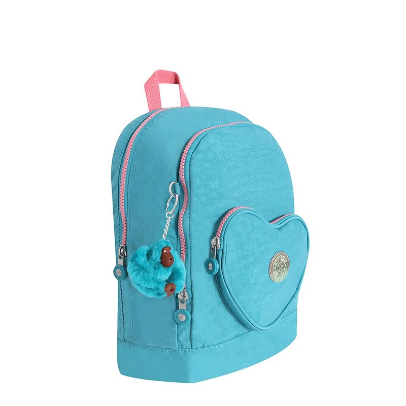 21086-Kipling-Heart-Backpack-TurquoiseSea-26I-Variacao2