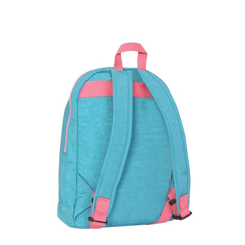 21086-Kipling-Heart-Backpack-TurquoiseSea-26I-Variacao3