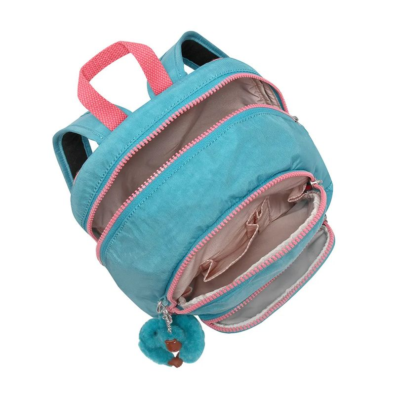 21086-Kipling-Heart-Backpack-TurquoiseSea-26I-Variacao4