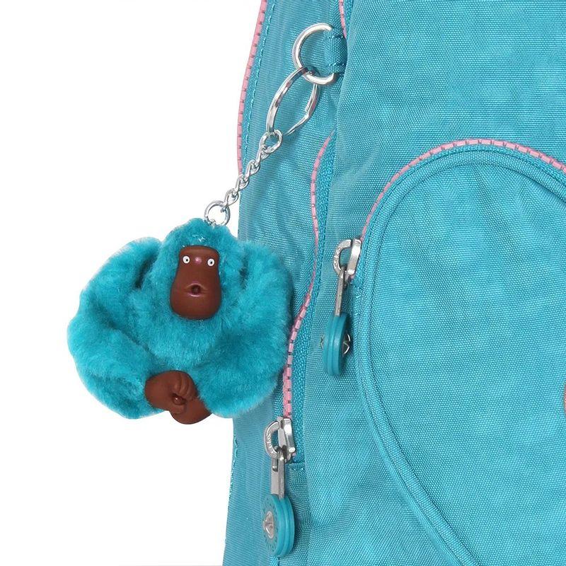 21086-Kipling-Heart-Backpack-TurquoiseSea-26I-Variacao5