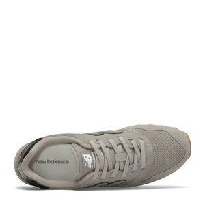 Tênis New Balance 373 Cinza Branco