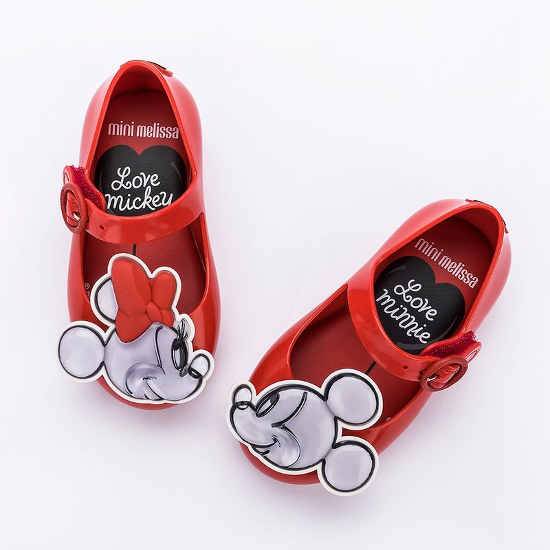 https---s3-sa-east-1.amazonaws.com-softvar-Melisseiras-img_original-32878-Mini-Melissa-Sweet-Love-Mickey-And-Friends-VermelhoGalapagosOpaco-Variacao5