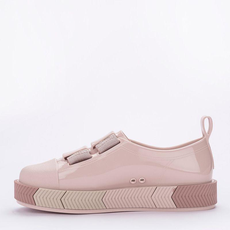 32927-Melissa-Easy-Sneaker-Ad-Rosarosa-Variacao2