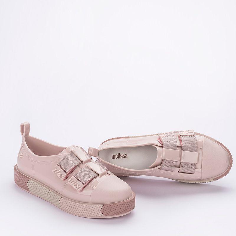 32927-Melissa-Easy-Sneaker-Ad-Rosarosa-Variacao4