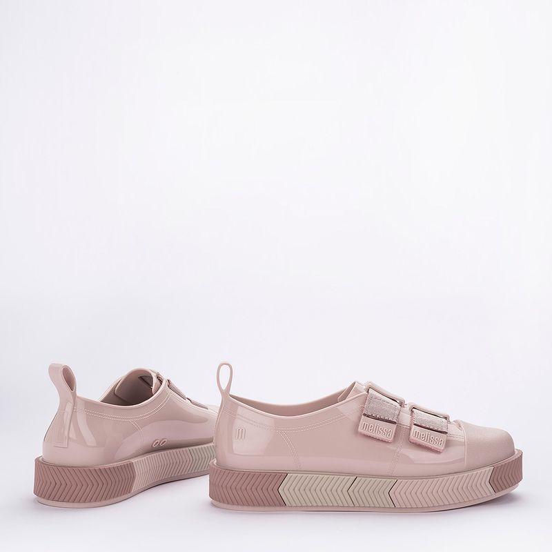 32927-Melissa-Easy-Sneaker-Ad-Rosarosa-Variacao5