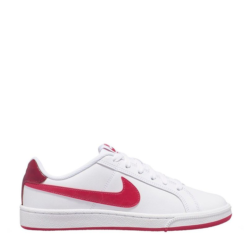 749867119-Tenis-Nike-CourtRoyale-Variacao1