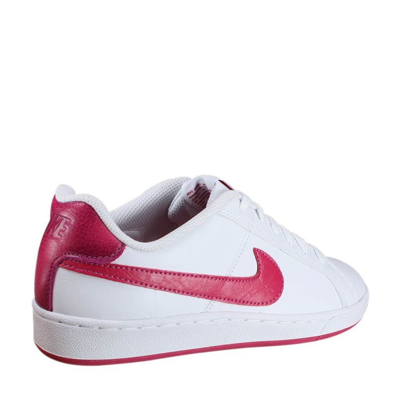 749867119-Tenis-Nike-CourtRoyale-Variacao2