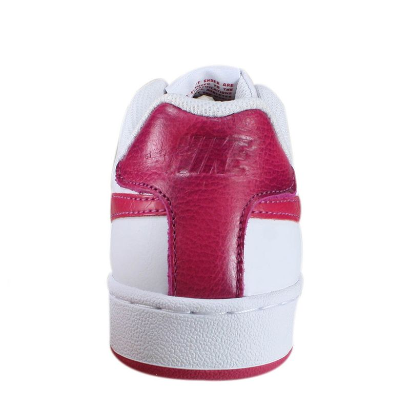 749867119-Tenis-Nike-CourtRoyale-Variacao3