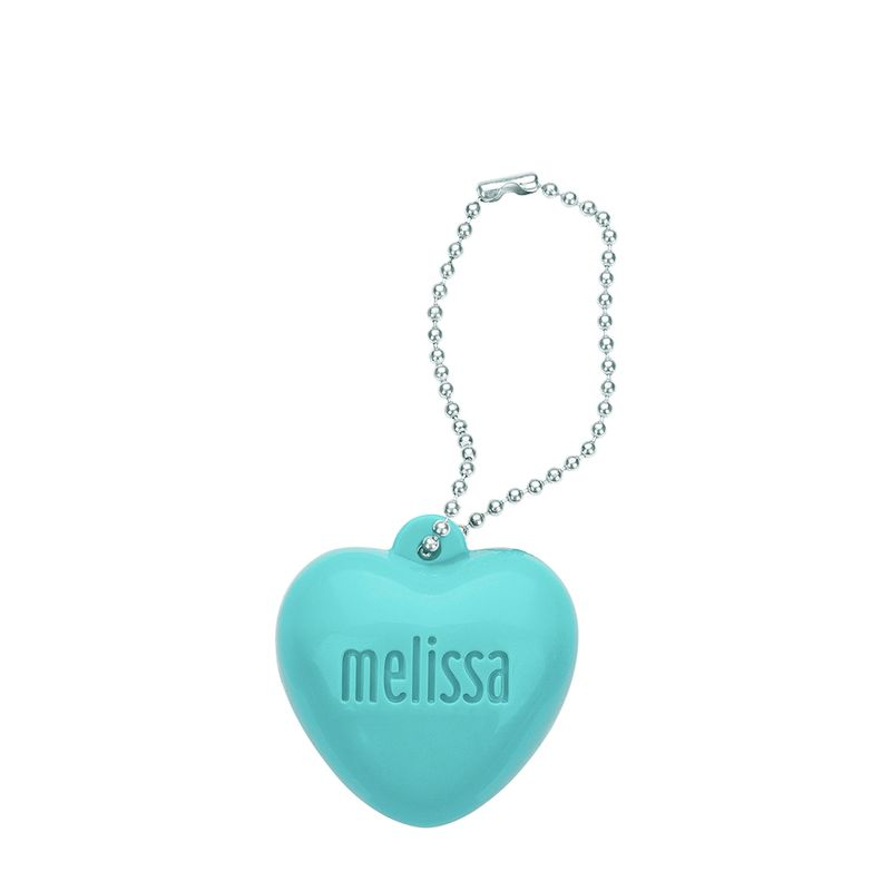 34102-Miniatura-Melissa-Coracao-Xlll-AzulCindy-Unico