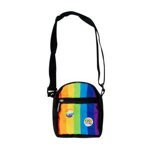 Shoulder Bag Uatt? Colorir