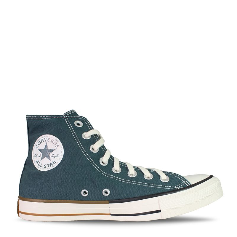 CT14000001-Chuck-Taylor-All-Star-Verde-Escuro-Preto-Branco-variacao1