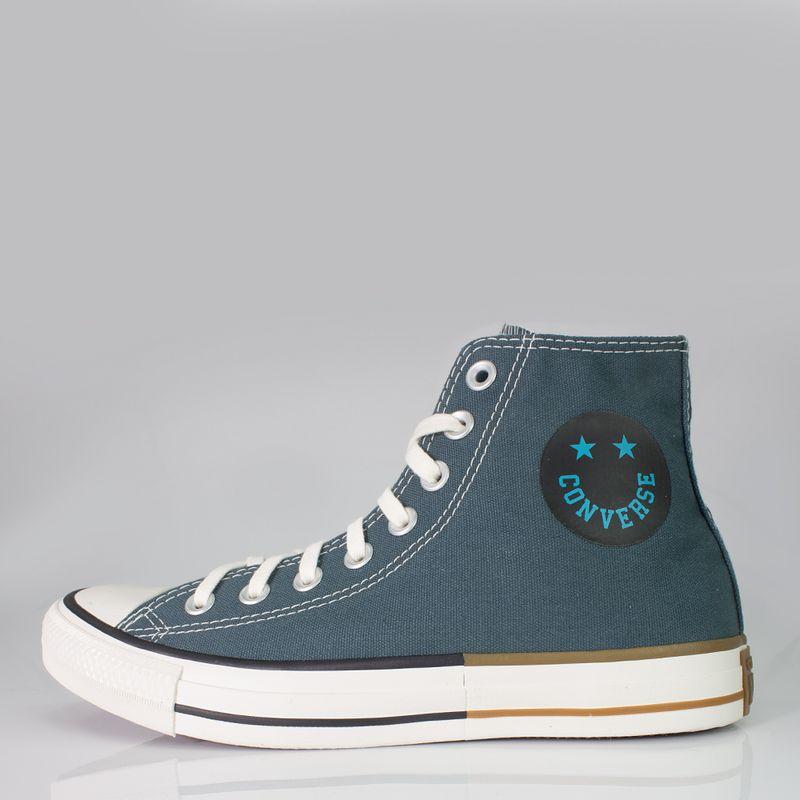 CT14000001-Chuck-Taylor-All-Star-Verde-Escuro-Preto-Branco-variacao2