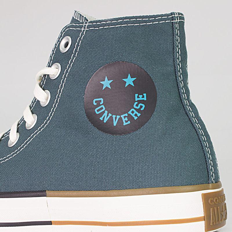 CT14000001-Chuck-Taylor-All-Star-Verde-Escuro-Preto-Branco-variacao3
