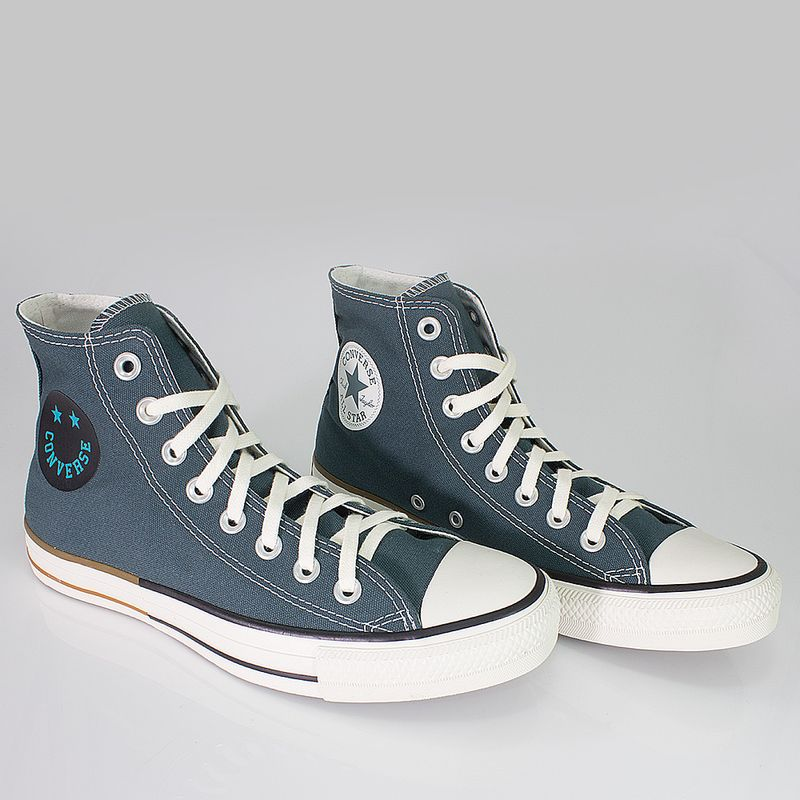 CT14000001-Chuck-Taylor-All-Star-Verde-Escuro-Preto-Branco-variacao4