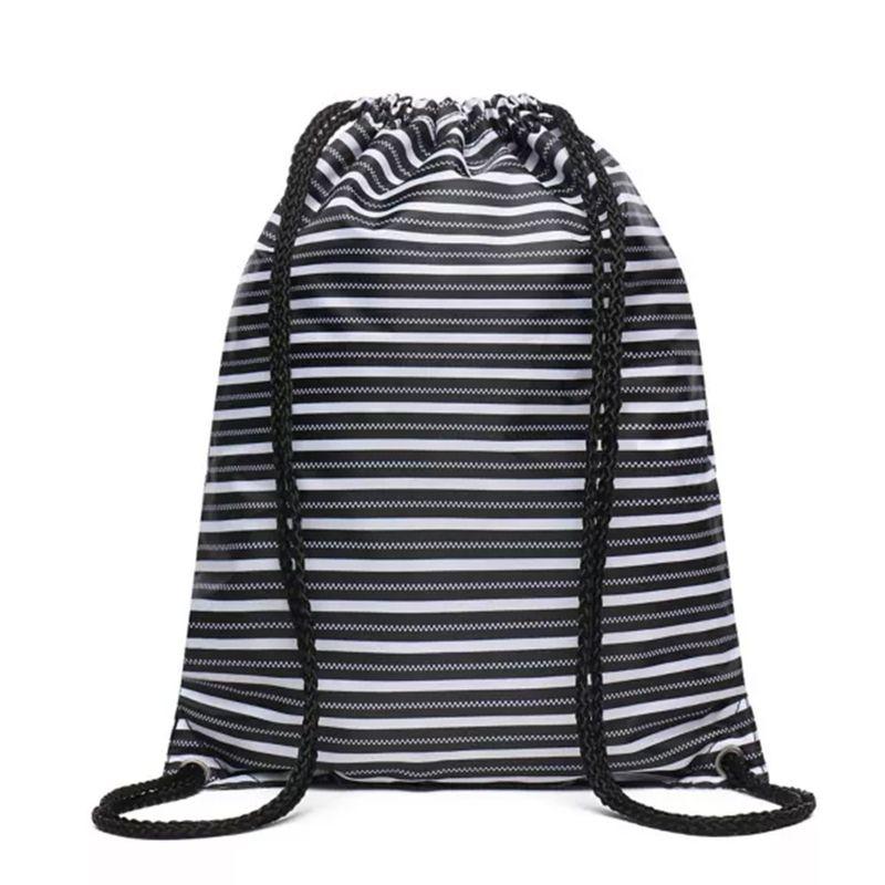 VN000SUFVD2-Mochila-Vans-Banched-Bag-Mini-Check-Stripe-variacao2