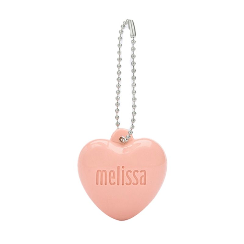 Melissa-Chaveiro-Rosa-Claro-variacao1