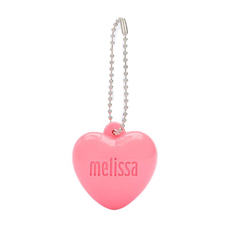 Melissa-Chaveiro-Rosa-Escuro-variacao1
